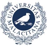 Spinoff Universidad de Málaga