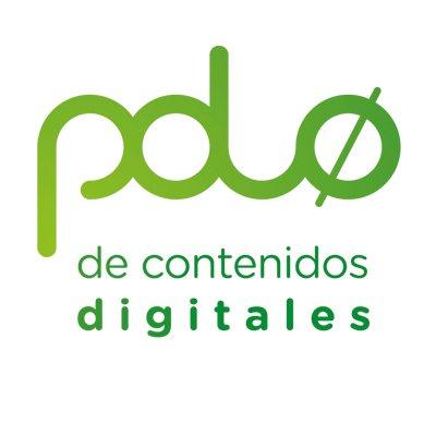 Polo de contenidos digitales