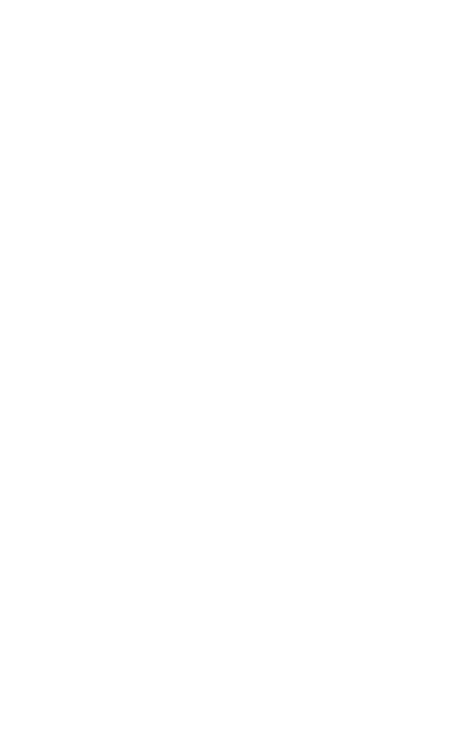 a bonfire of souls - game development studio