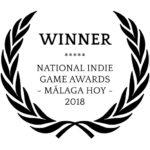 Wizards Tourney - Winner - Málaga Hoy