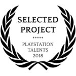 Wizards Tourney - Playstation Talents