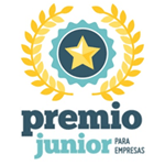 Málaga Junior Awards
