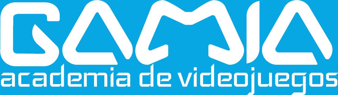 Gamia - Academia de videojuegos
