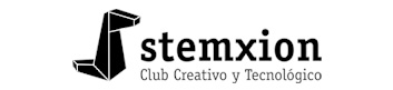 Stemxion - Club creativo y tecnológico