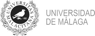 Máster en creación de videojuegos de la Universidad de Málaga