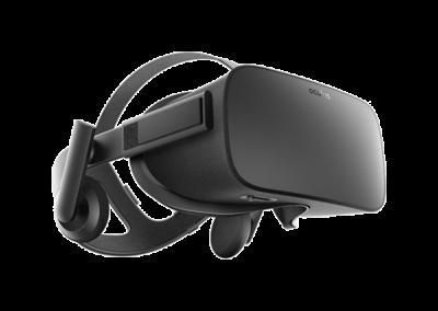 Oculus-Rift-profile_grande