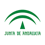 Andalusian Entrepreneurs Awards
